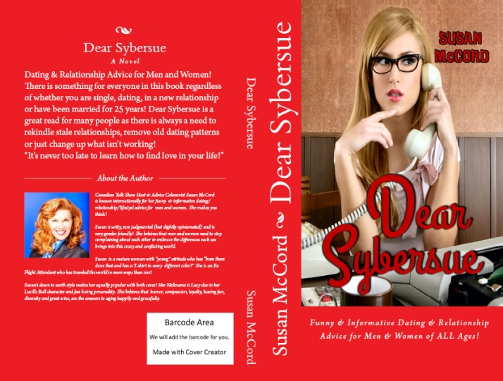 BookCover Paperback Preview.do