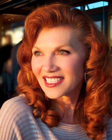 Susan McCord 2013 Profile Photo