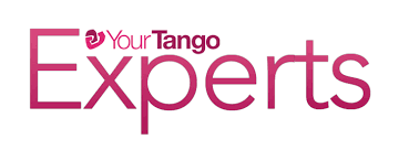 your tango experts
