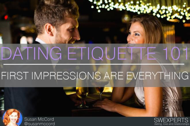 dating-Etiquette-101