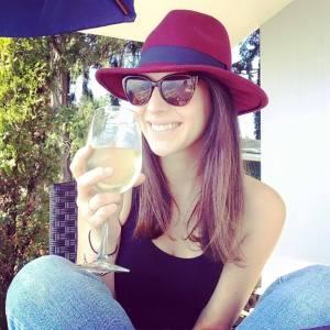 Chelsea Pescitelli