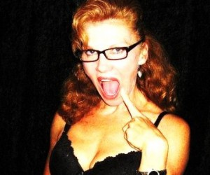 cropped-cropped-naughty-librarian-21.jpg