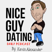Top 5 Free Dates Every Nice Guy Should Know  ( A Post by NiceGuyDating)