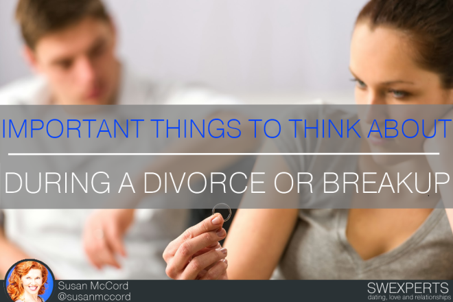 SW Photo IMPORTANT-THINGS-TO-REMEMBER-DURING-A-DIVORCE-OR-BREAK-UP