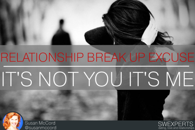 RELATIONSHIP-BREAK-UP-EXCUSE SW Experts Banner