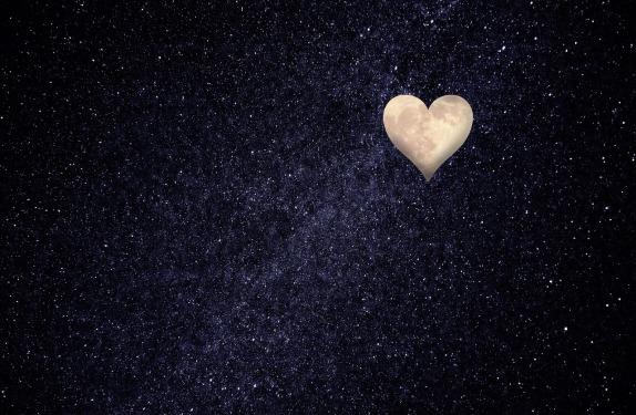 heart-1164739_1280