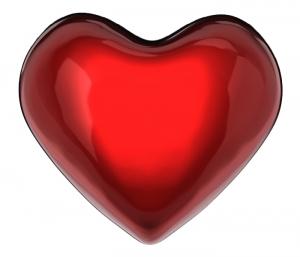 Single? Don't be sad on Valentines Day