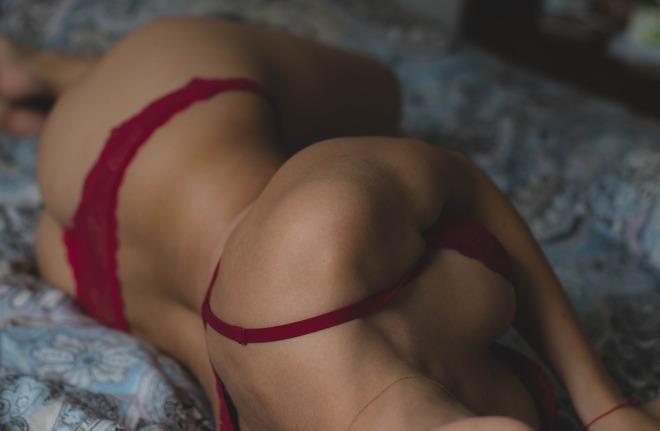 pixabay sex libido marriage adult-2807096_960_720