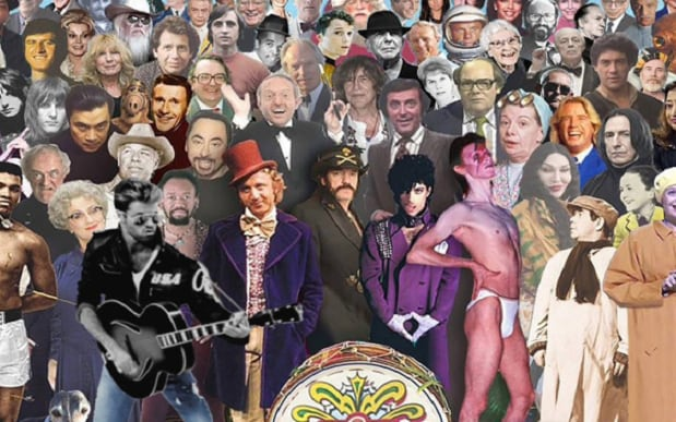 celebrity-deaths-2016-large_trans_nvbqzqnjv4bqpjliwavx4cowfcaekesb3kvxit-lggwcwqwla_rxju8-png