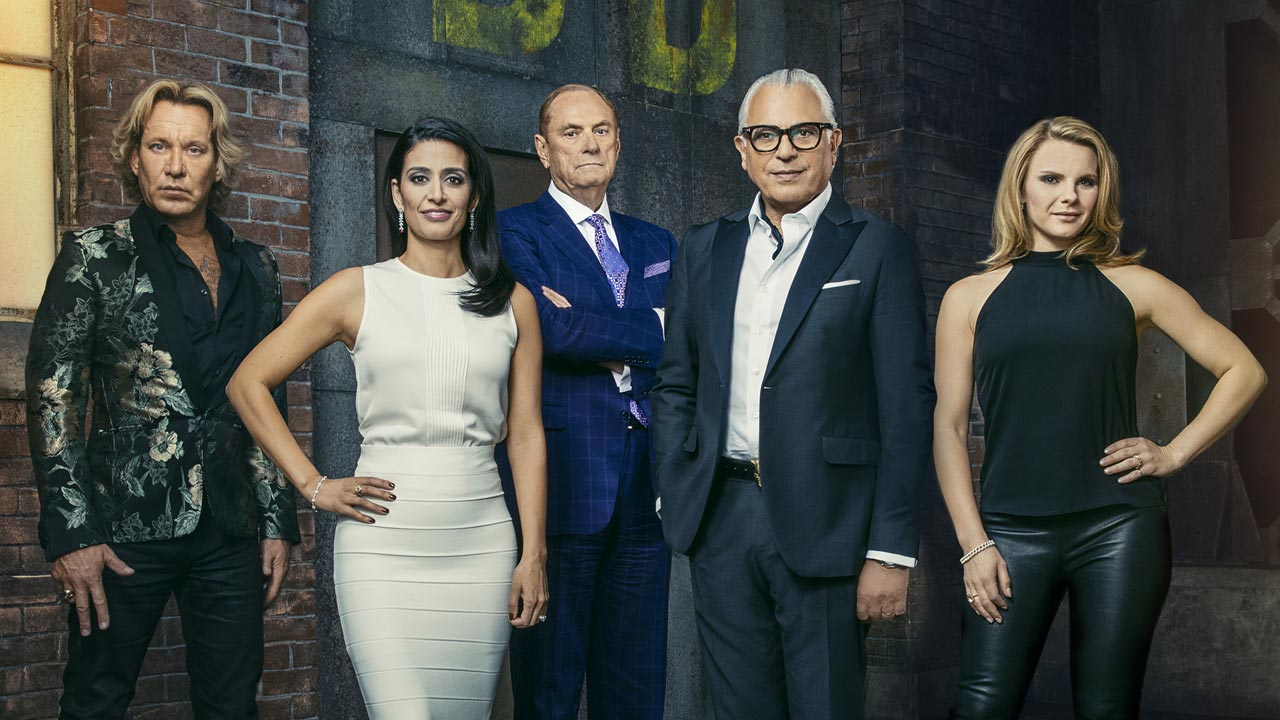 dragons den group-s1-group-shot