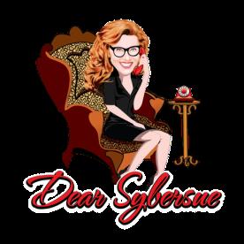 dear_sybersue__caricature01-2