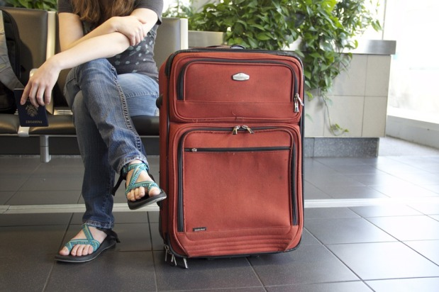 Must-Read Tips for Any Couple MovingAbroad