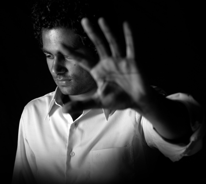 Photo by Ibrahim Rifath on Unsplash
