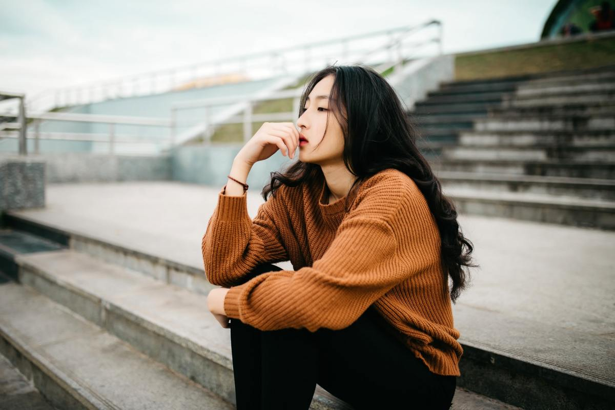 online chinese dating sites